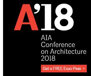 AIA Expo